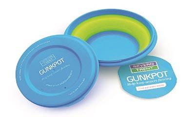 Free GunkPot