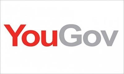Free Money From YouGov Surveys