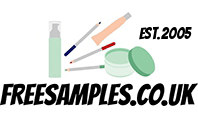 Free Samples | Free Stuff, Free Samples and Freebies UK