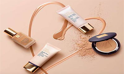 Free Estee Lauder Foundation