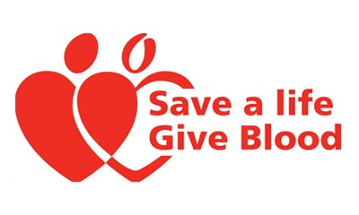 Free Hot Drink & Biscuits when you Give Blood
