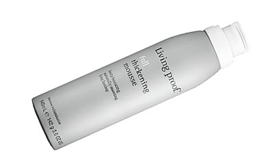 Free Living Proof Full Thickening Mousse