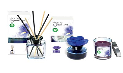 Free Air Wick Personalised Home Fragrance