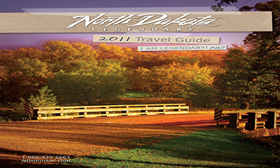 Free USA Travel Guide