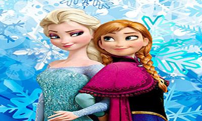 Free Disney Movies, Books & More