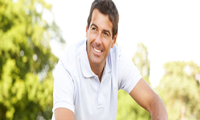 Free Abena Male Continence Product