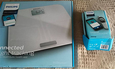 Free Philips Products To Test At Home