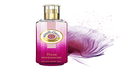Free Roger&Gallet 100ml Summer Fragrance