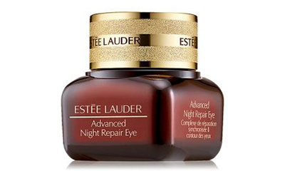 Free Estee Lauder Eye Serum
