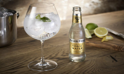 Free Glass of Wine, Gin & Tonic or Pint of Beer