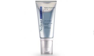 Free Skin Essential Face Cream