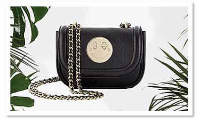 Win a Designer Bag with Belvoir
