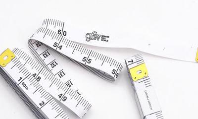 Free Handy Tape Measure