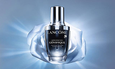 Free Lancome Youth Activating Serum
