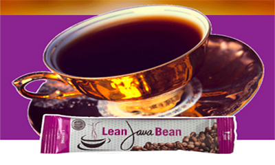 Free Java Bean Coffee