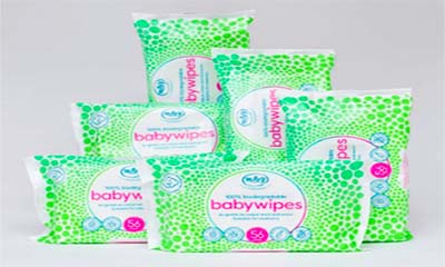 Free Mum & You Baby Nappies