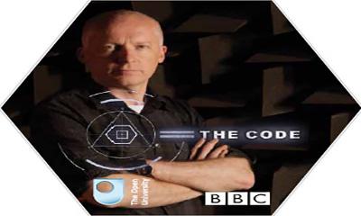 Free BBC Puzzle Book
