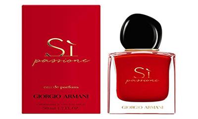 Free Giorgio Armani Perfume Freesamplescouk