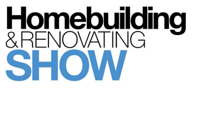 Free Tickets to National Homebuilding & Renovating Show