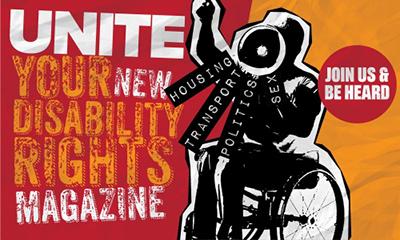 Free Unite Magazine