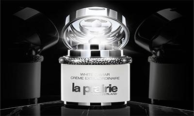 Free La Prairie Illuminating Eye Cream