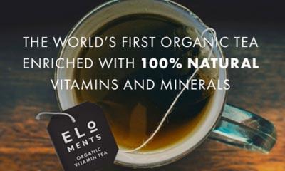 Free Organic Tea Bags