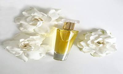 Free Hope Perfume