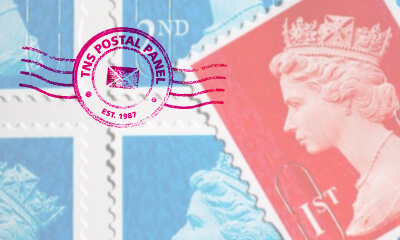 Free Royal Mail First Class Stamps | FreeSamples co uk