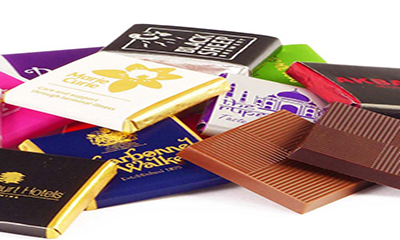 Free Luxury Chocolate Samples