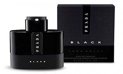 Free Prada Fragrance