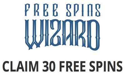 Free 30 Slots Spins