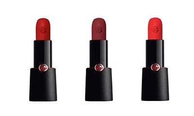 Free Rouge Matte Lipstick
