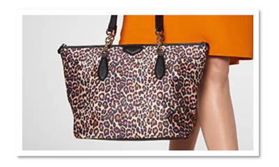 Win L.K. Bennet Handbags