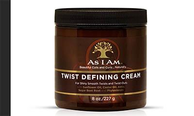Free ASIAM Skin Cream