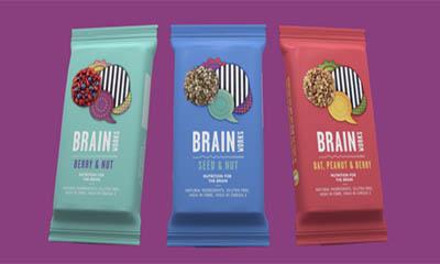 Free Brain Works Snack Bars