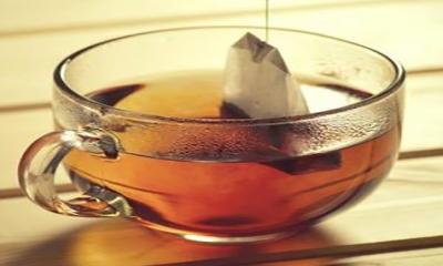 Free XLS Herbal Tea