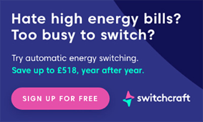 Switchcraft – Find The Cheapest Supplier