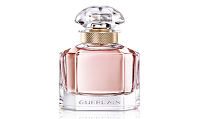 PerfumeFreesamples uk Free co PerfumeFreesamples Free co odCxerB