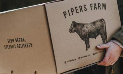 Free Pipers Farm Steak Tasting Box