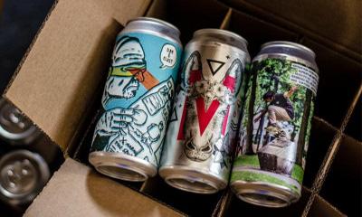 Free Case of Beer