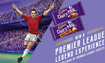 Free Premier League Tickets