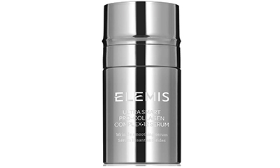 Free Elemis Ultra Smart Serum