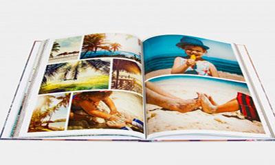 Free Photo Book