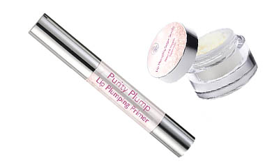 Free Purity Lip Plump