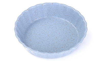 Free Eco Friendly Snack Bowls