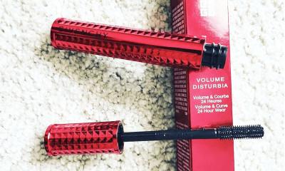Free Full-Sized Givenchy Mascara