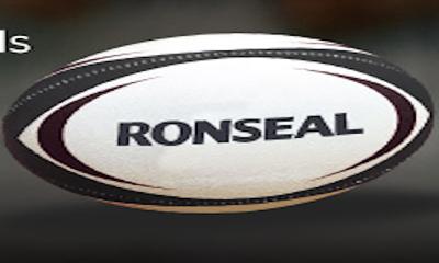 Free Mini Rugby Balls