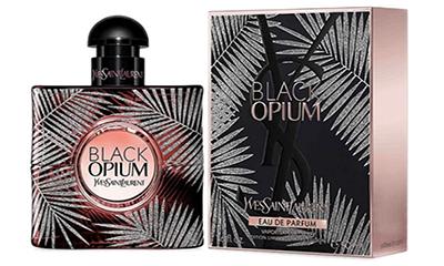 Free Perfume Freesamplescouk