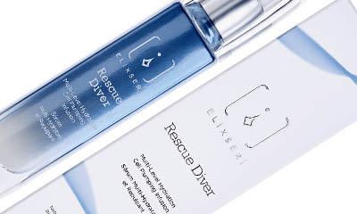 Free Elixseri Pure-Tech Beauty Serums
