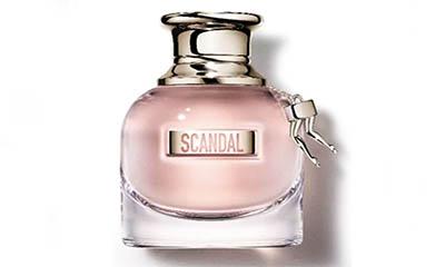 Free Jean Paul Gaultier Perfume